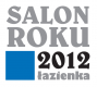 salon roku white